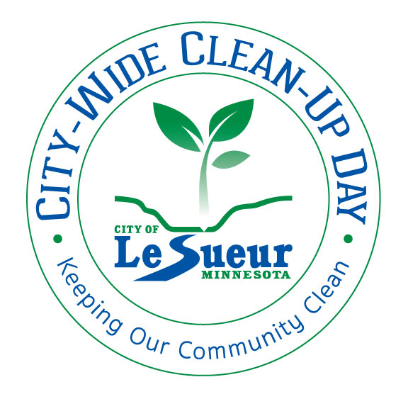 City-Wide Clean-Up